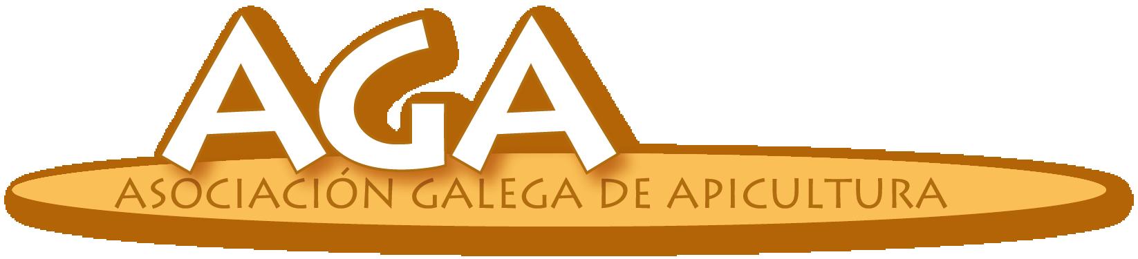 AGA - Asociación Galega de Apicultura