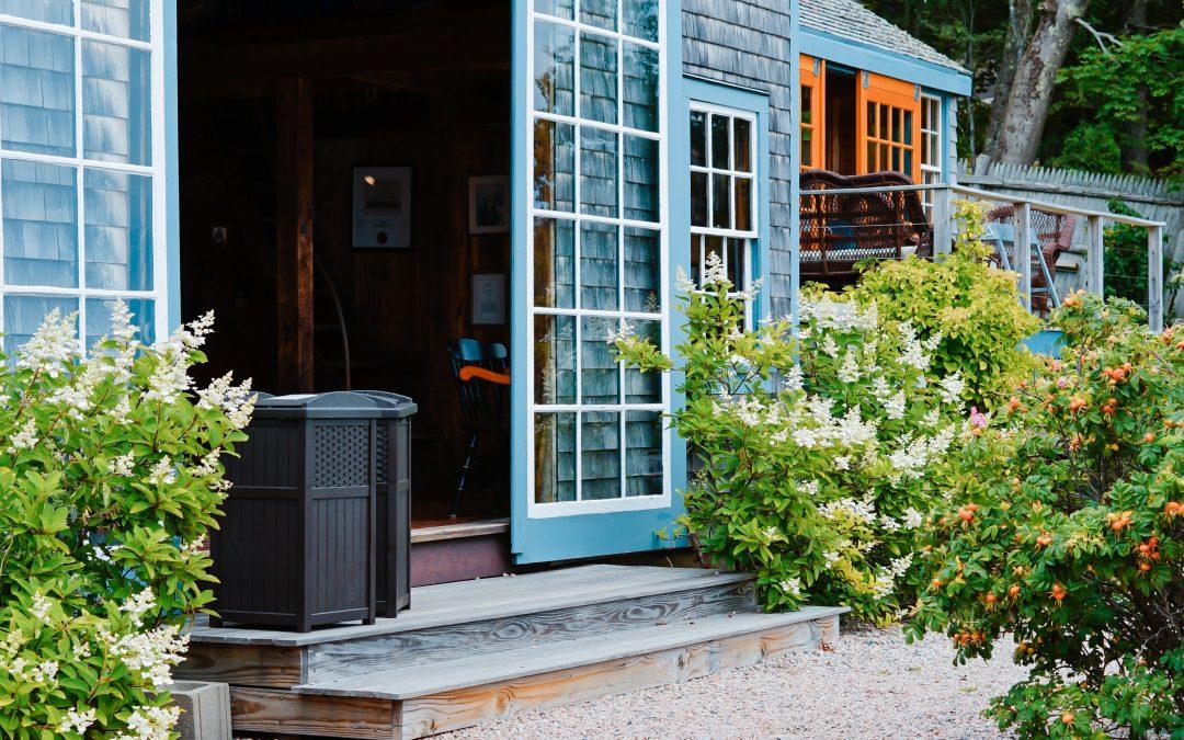 Qué es el cohousing y por qué puede ser una buena idea