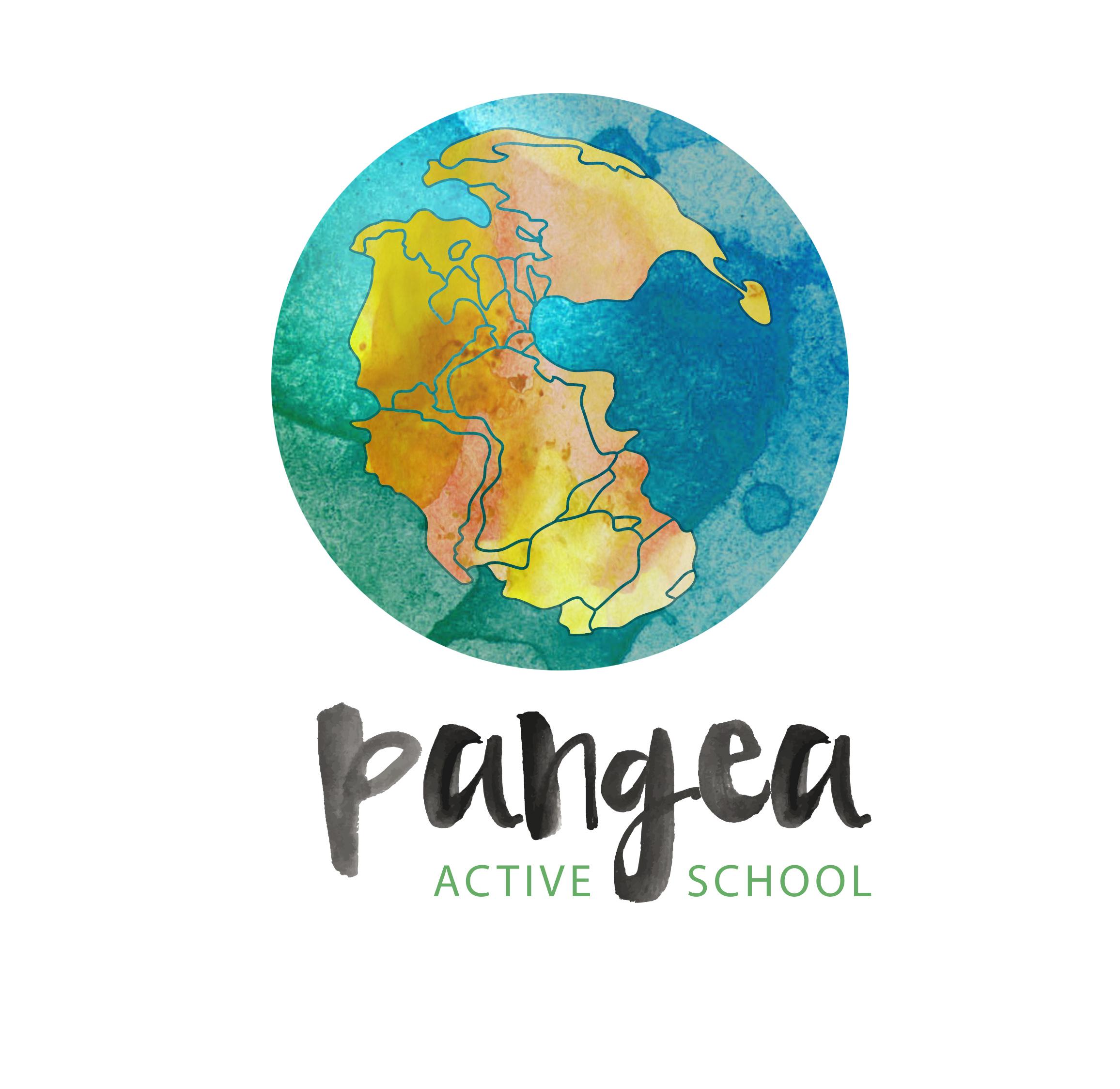 Pangea, Active School